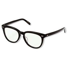 Buddy Optical - Conell
