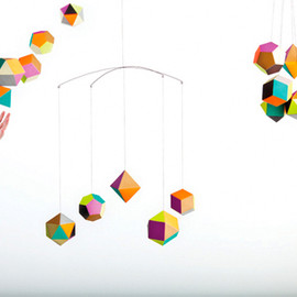 artecnica - Themis MOBILE