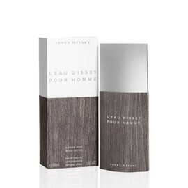 ISSEY MIYAKE - L'eau D'issey Wood Cologne