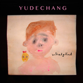 world's end girlfriend - YUDECHANG / ゆでちゃん (feat.BOOL)