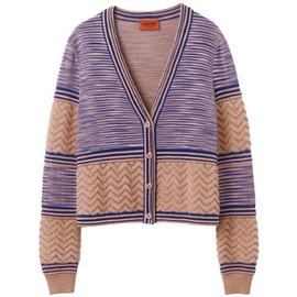 MISSONI - Missoni (MISSONI) | Item Search Fashion | VOGUE