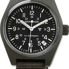 MARATHON - U.S.ARMY FIELD WATCH