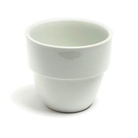 ACME - ACME Cupping Bowl 260ml
