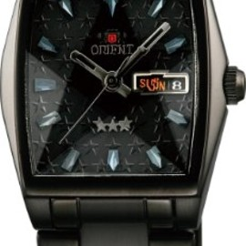 ORIENT - Rock Star-60th year Anniversary Model