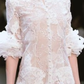Christophe Josse - collection