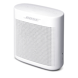 BOSE - SoundLink Color Bluetooth Speaker II