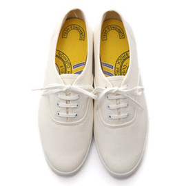 CHAMPION OXFORD