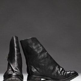 Carol Christian Poell - Boots
