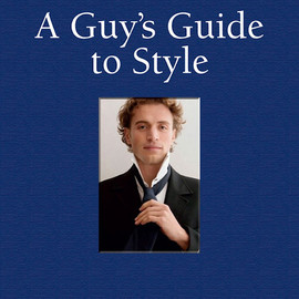 Gentleman: A Timeless Guide to Fashion (Ullmann)