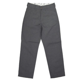 The Stylist Japan - WORK PANTS