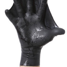 Black Lagoon Products - Darkfin Gloves