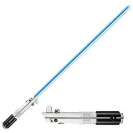 Hasbro - Force FX Light Saver EPIII Anakin Skywarker