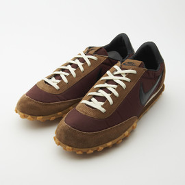 FW11: Tricker's Super Boots