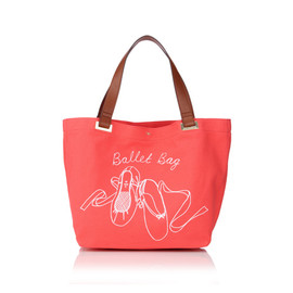 ANYA HINDMARCH - HOUSE HOLD TOTE