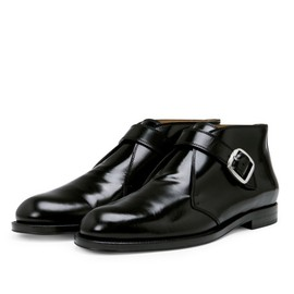 Jimmy Choo - Monk strap