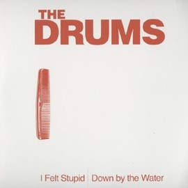 THE DRUMS - DRUMS-I-FELT-STUPID