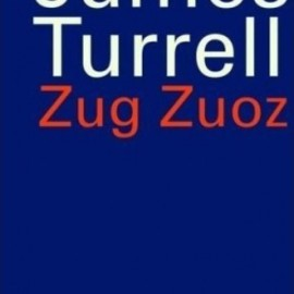 James Turrell - Zug Zuoz