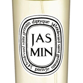 "Diptyque - Room Spray ""Jasmin"""