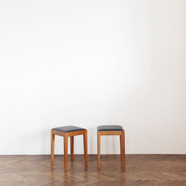 STANDARD TRADE.CO.,LTD. - ORST-02A stool/bench