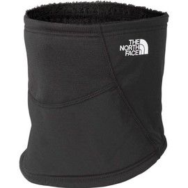 THE NORTH FACE - Reversible Neck Gaiter