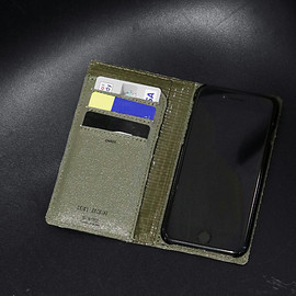 vainl archive - case (for iphone)