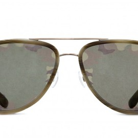 Trussardi 1911 - 100th Anniversary Limited Edition Sunglasses
