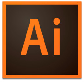 Adobe - Illustrator CC