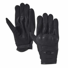 OAKLEY - SI Tactical FR Glove - Black