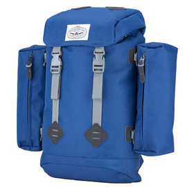 Poler - The Rucksack (Navy)