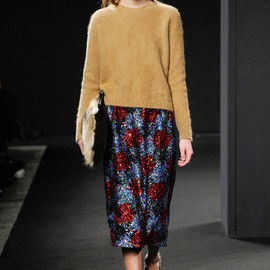 No. 21 - FALL 2014 READY-TO-WEAR