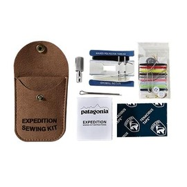 Patagonia - Patagonia Expedition Sewing Kit