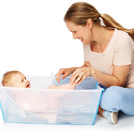 Stokke® - Flexi Bath™