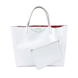 GIVENCHY - Large Anitgona Shopping Bag