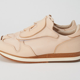 Hender Scheme - Manual Industrial Product-09