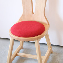 HappyRock!! slow design - USAchair