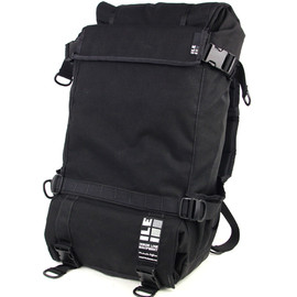 ILE - ultimate photographers bag