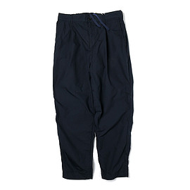 universal products - cotton easy slacks