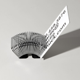 Blomus - Business card holder