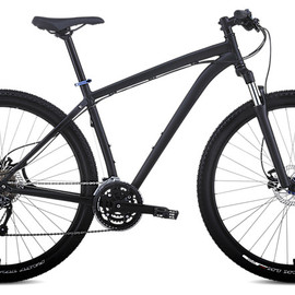 Specialized - HARDROCK SPORT DISC 29