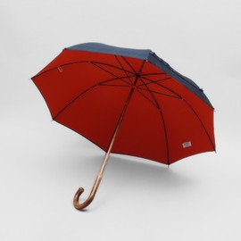 London Undercover - London Undercover ACL Blackwatch Umbrella