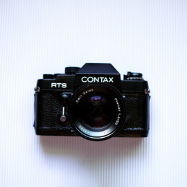 Contax - RTS