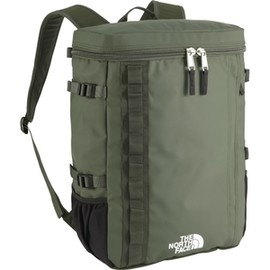THE NORTH FACE - プロヒューズボックス (COLOR:MG)