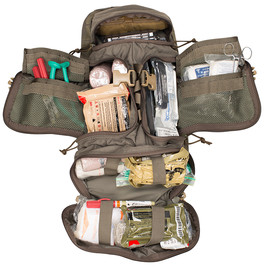 First Spear - Multi-Purpose Pack - Ranger Green