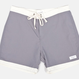 Saturdays - Thomas Boardshort