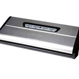 CRENOVA - Vacuum Food Sealer VS100S