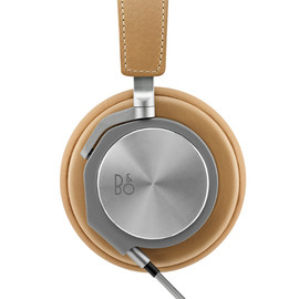 B&O Play - H Series Headphones