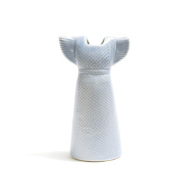 Lisa Larson, リサラーソン - Vases Dress sky blue