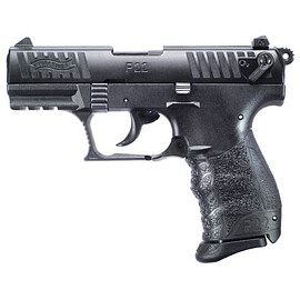 WALTHER - P22 Q
