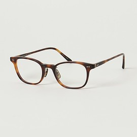 OLIVER PEOPLES - GRIFFITH