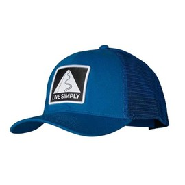 Patagonia - ALL TRUCKER HAT29036 LID ALL